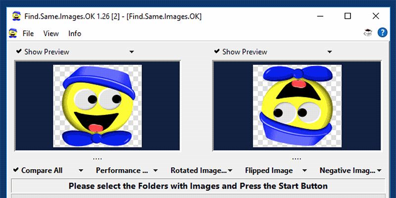find-same-images-ok-featured