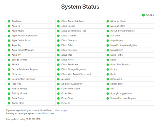 fix-frozen-macos-update-check-server-status