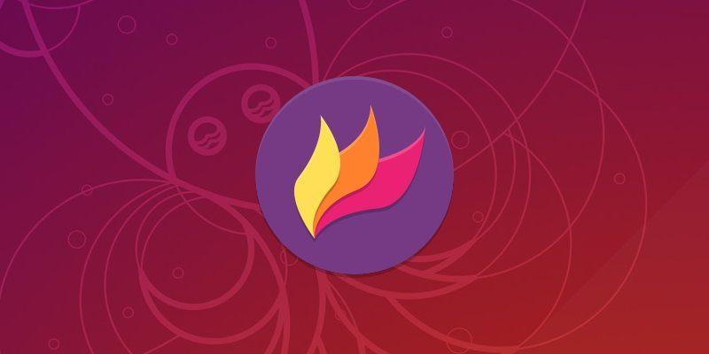Take Better Screenshots In Ubuntu With Flameshot - Make Tech Easier