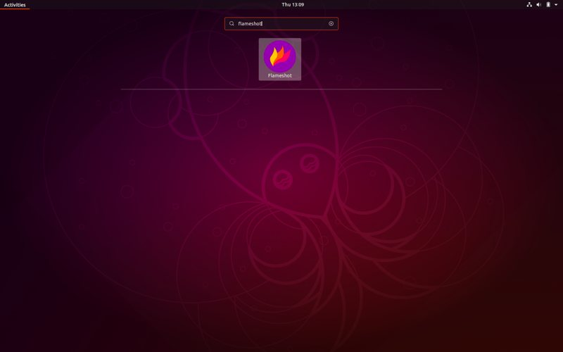 flameshot-ubuntu-icon