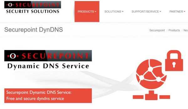 8 of the Best Dynamic DNS Providers to Use for Free - Make