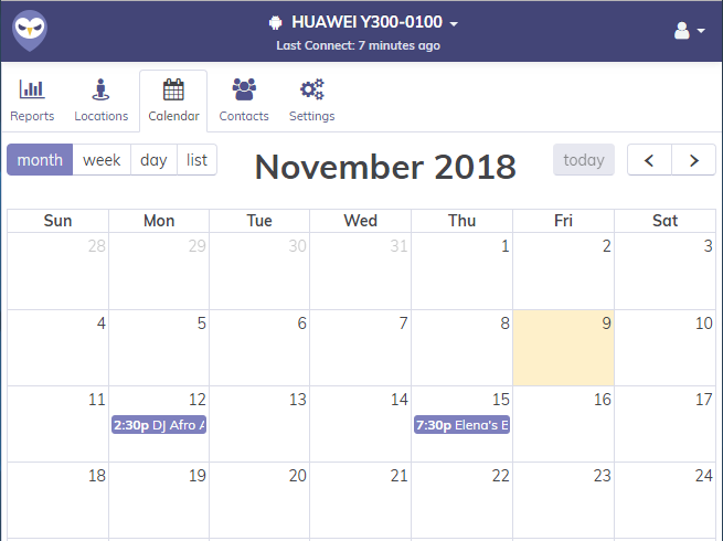 hoverwatch-calendar-watch-1