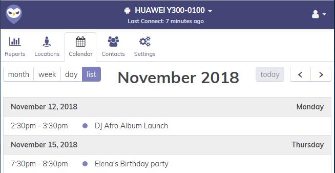 hoverwatch-calendar-watch-2