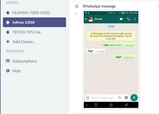 hoverwatch-whatsapp-report