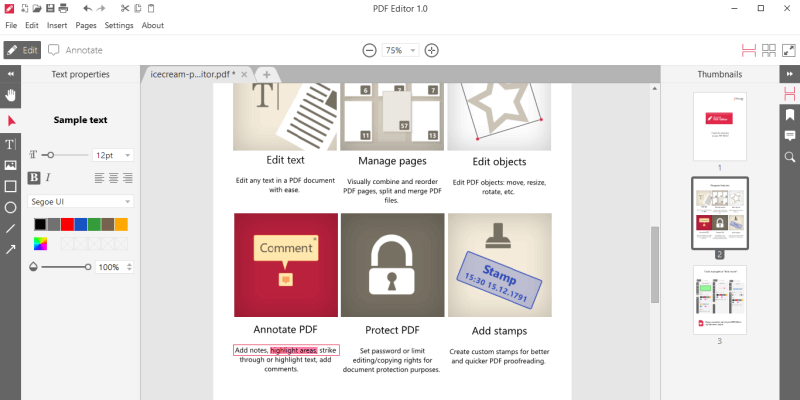 icecream-pdf-editor-featured