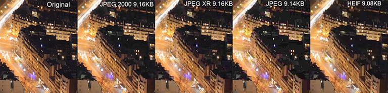 image-formats-heif