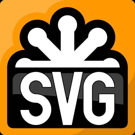 image-formats-svg