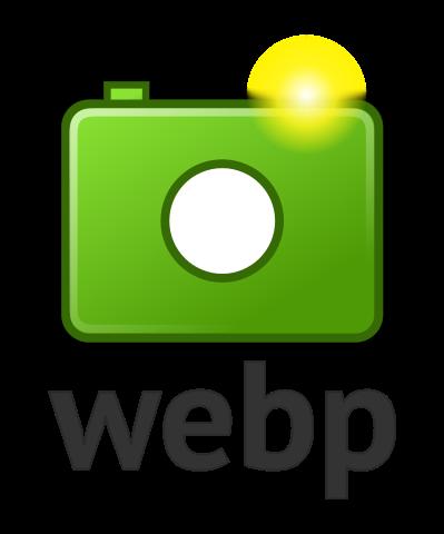 image-formats-webp