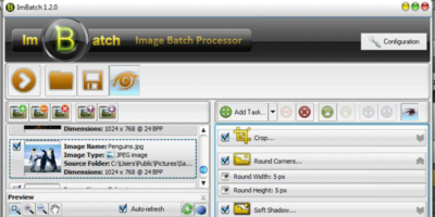 imbatch-featured