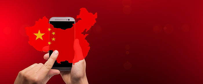 internet-freedom-china-smartphone