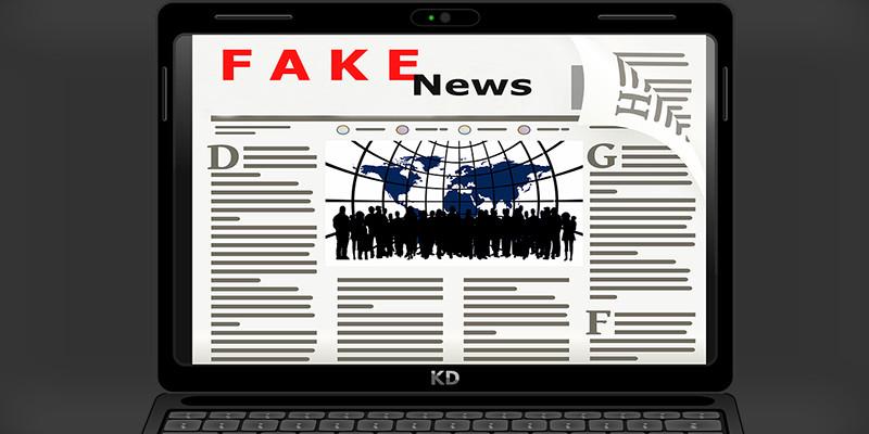 internet-freedom-fake-news