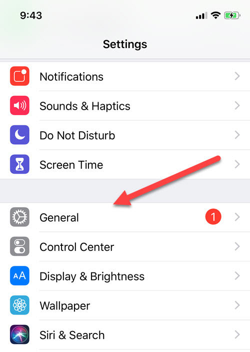 ios-accessibility-general