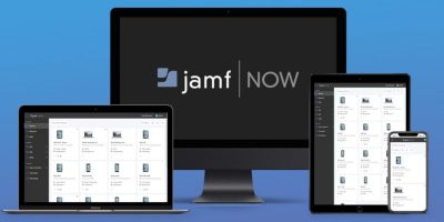 jamf-now-featured