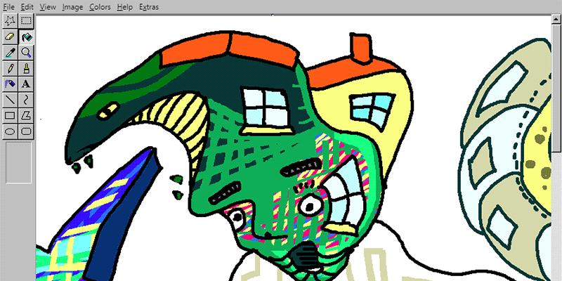 js-paint-featured