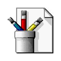 JS Paint