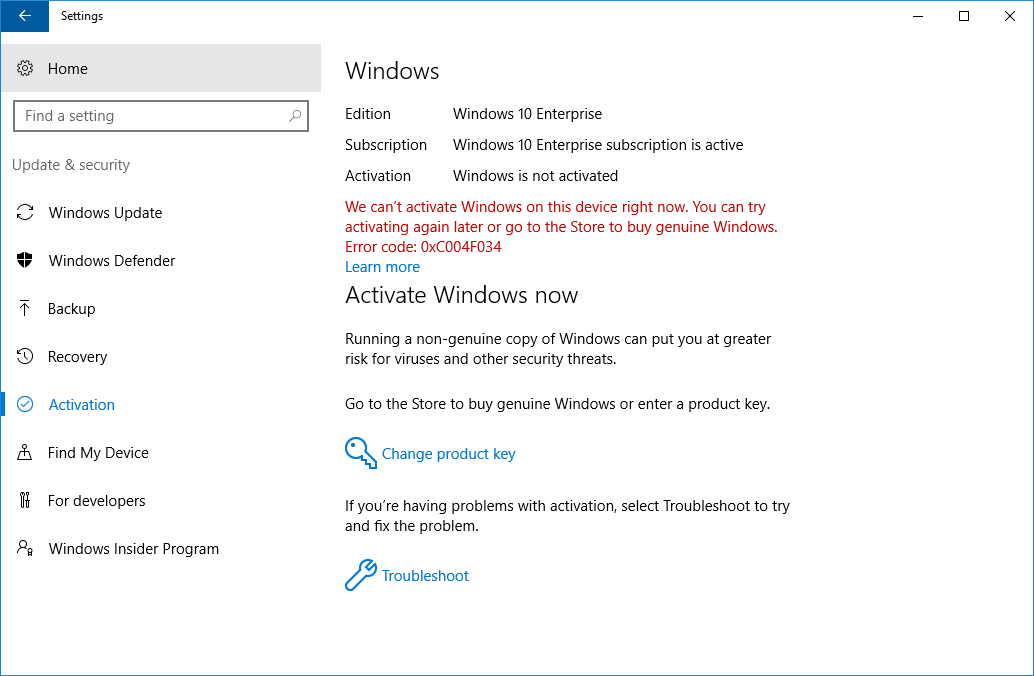 latest-windows-10-update-problems-activation