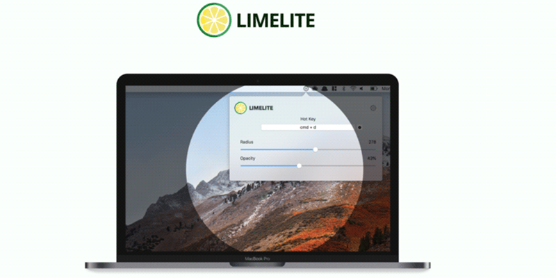limelite-featured