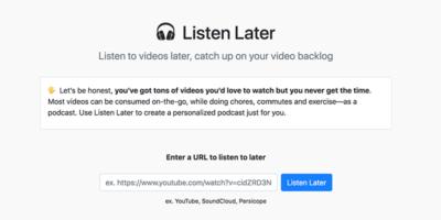 listen-later-featured