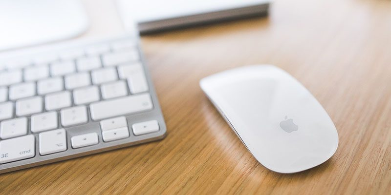 Mouse Not Working in macOS? Use these Fixes - Make Tech Easier