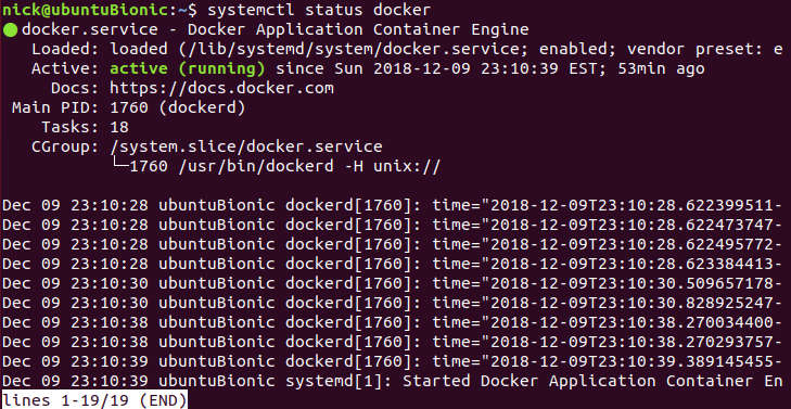 How to Set Up Mattermost Slack Alternative on a Ubuntu Server - Make