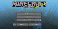 How to Host Your Own Minecraft Server