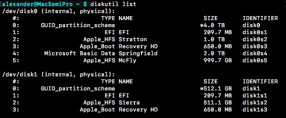 mount-ntfs-drive-macos-2