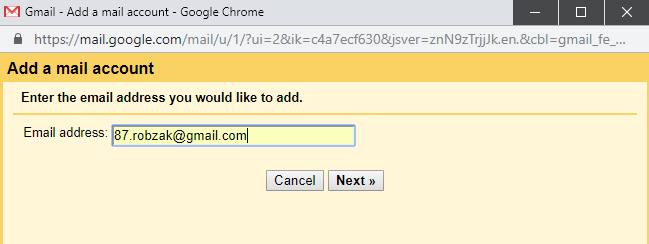 move-emails-between-gmail-accounts-add-mail-account-2