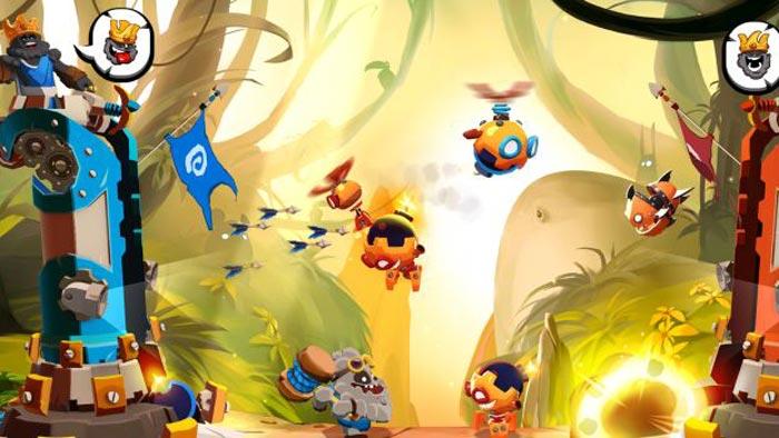 new-ios-android-games-badland-brawl
