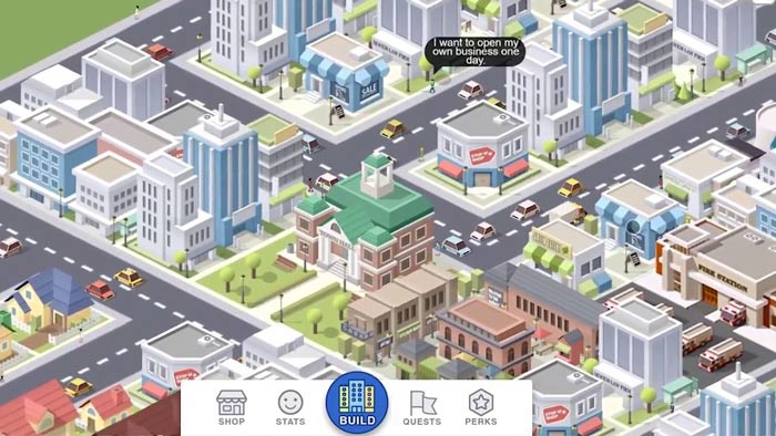 new-ios-android-games-pocket-city