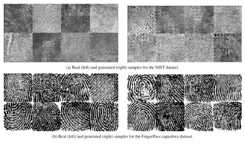 news-ai-fake-fingerprint-research