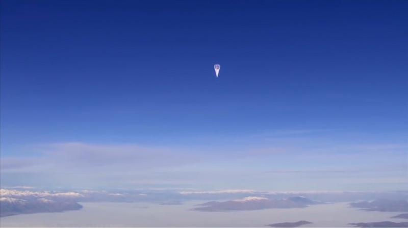 news-alphabet-balloons-sky
