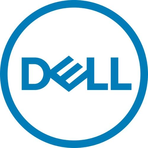 news-dell-cyber-attack-logo