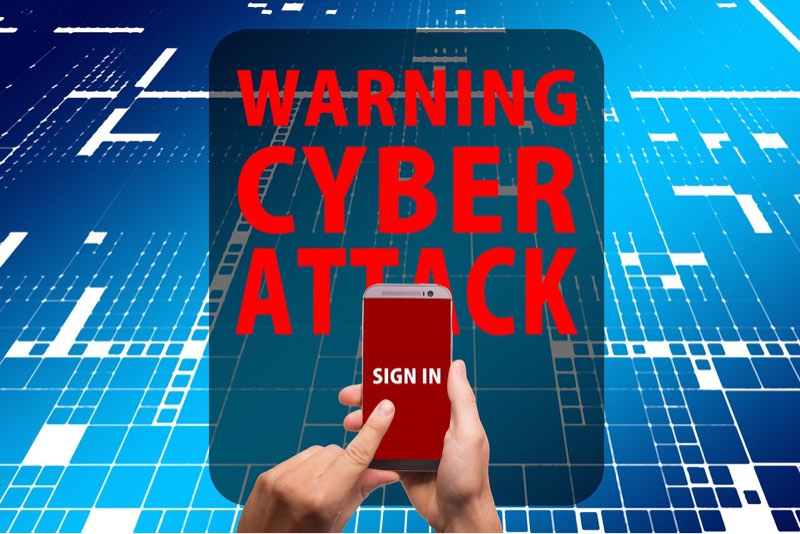 news-dell-cyber-attack-warning
