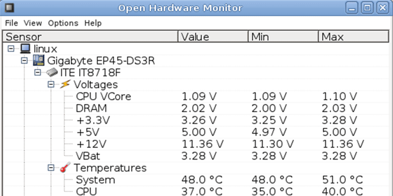 open-hardware-monitor-featured