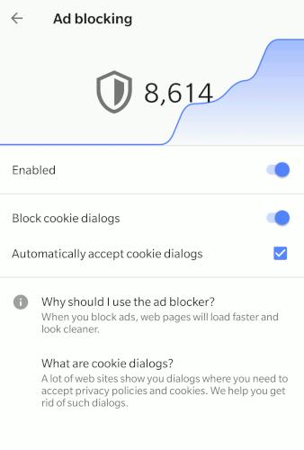 opera-block-cookie-settings