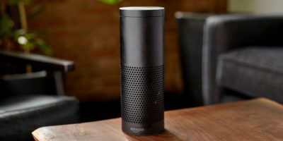 Other Amazon Alexa Devices Integration Featured