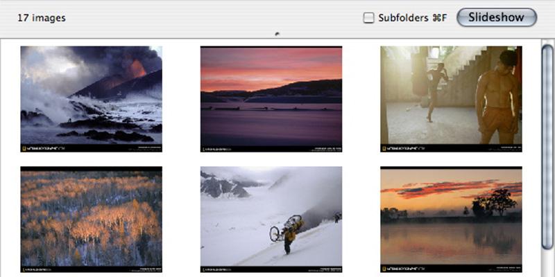 phoenix-slides-featured