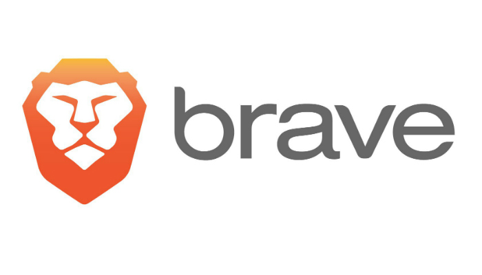 privacy-browser-brave