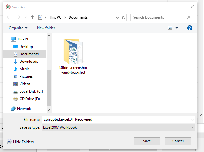 recovery-toolbox-for-excel-recovered-file