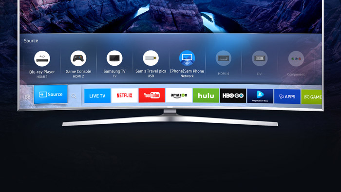 setting-up-smart-tv-samsung-smart-view-source