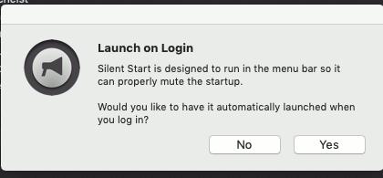 silent-start-login-prompt