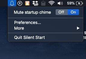 silent-startup-menubar