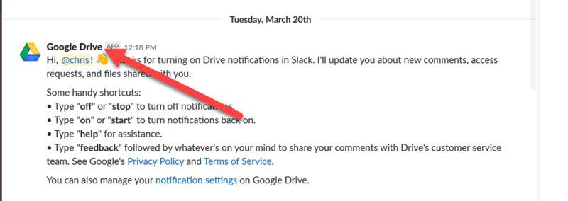 slack-apps-install-chat1