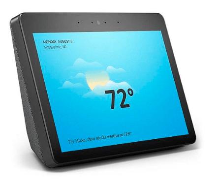 smart-displays-amazon-echo-show