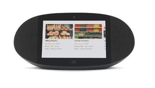 smart-displays-jbl-link-view