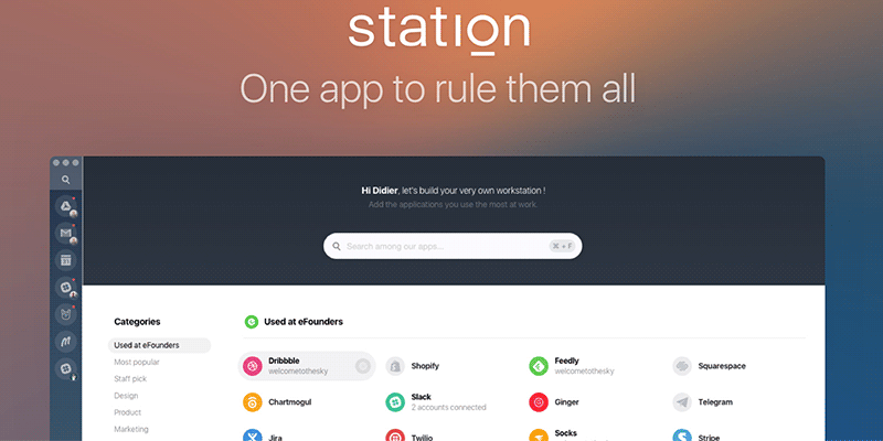 station-featured
