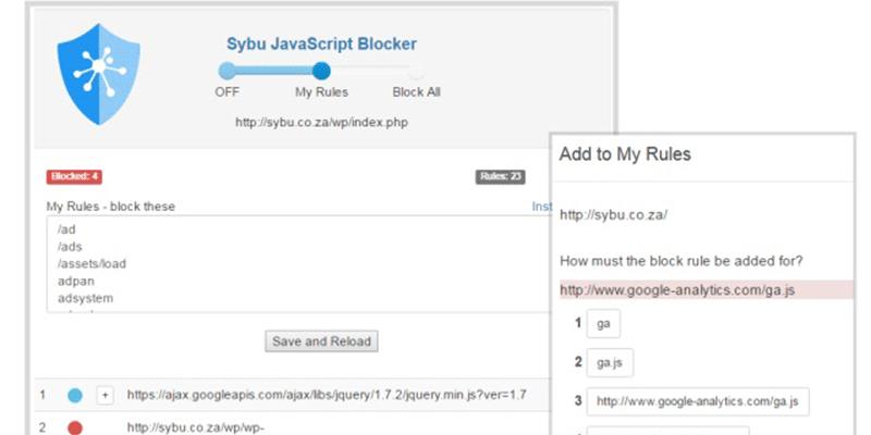 sybu-javascript-blocker-featured