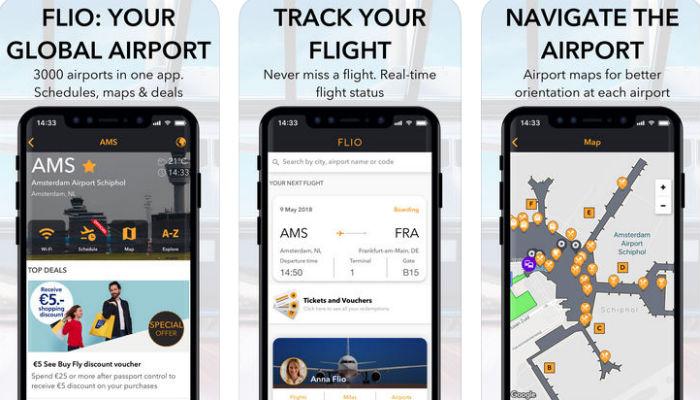travel-app-flio