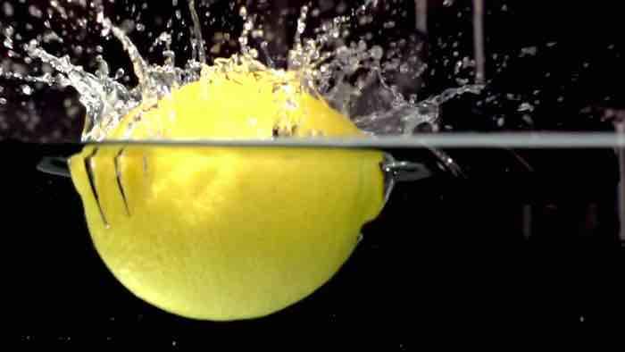 videvo-lemon-clip