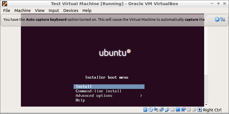 How to Install VirtualBox on Ubuntu - Make Tech Easier